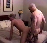 gay video clip stephen big brother